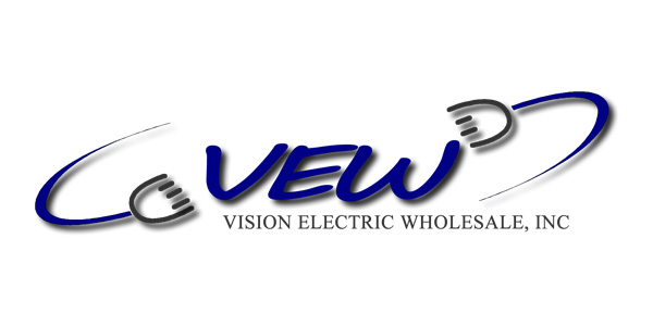 Vision Electric Wholesale Inc is Hiring