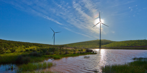 New Onshore Wind Projects in Germany: Siemens Gamesa Announces Five Orders Including 20 Turbines