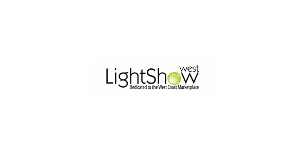 "LightShow West Ranked in ""Top 25 Fastest-growing Shows"" by Trade Show News Network"