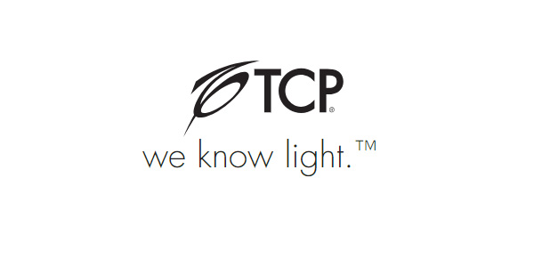 TCP Showcases Passel of Innovative Products at Lightfair International 2018