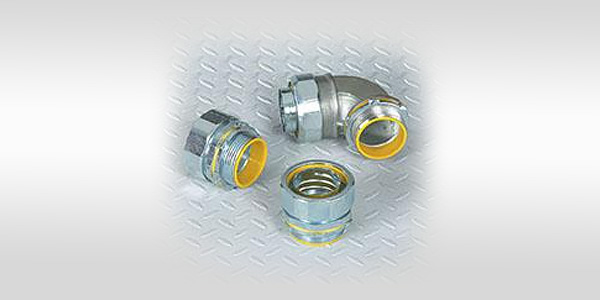 Emerson Targets Food, Beverage & Pharmaceutical Markets with Expanded Line of Liquidtight Conduit Fittings