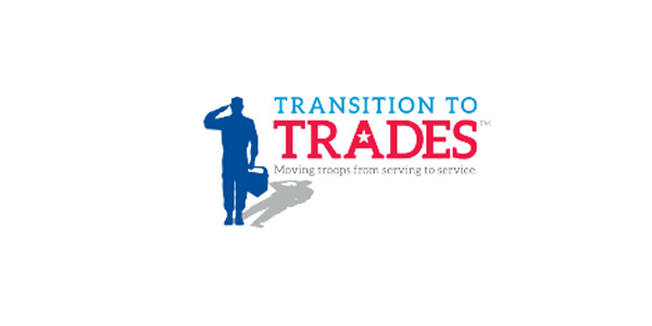 Transition to Trades Celebrates 2nd Anniversary with Open House and Graduation Ceremony Featuring Keynote Speaker Congressman Marsha Blackburn