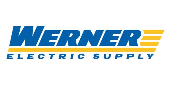 Werner Electric Supply Ranks Among Top 200 Electrical Distributors in Electrical Wholesaling