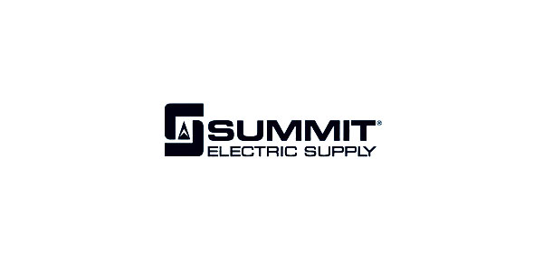 Brian Chisholm and Lorin Unruh Join Summit in New Roles as District Operations Directors