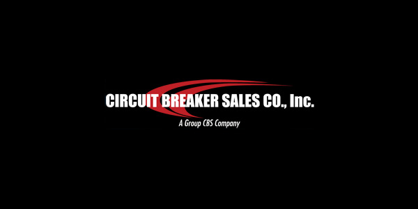 Circuit Breaker Sales Opens Detroit Apparatus Service Center