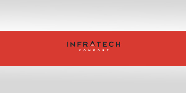 Infratech is looking for a technical customer service representative