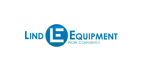 Lind Equipment Introduces Efficient, Labor-Saving LED Temporary Lighting System at NECA