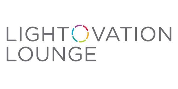 Lightovation Lounge to Debut at KBIS 2019