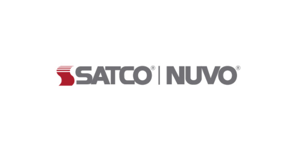 Satco wins IMARK Distinguished Performance Award