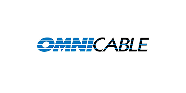 OmniCable's Colorado Branch Relocates to Aurora, Colorado