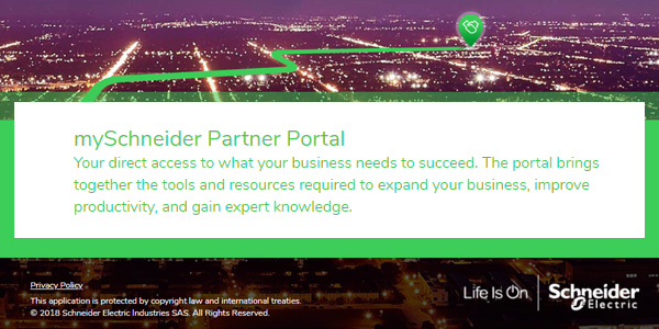 Square D by Schneider Electric Introduces New HomeAdvisor Partnership Program to Help Electrical Contractors Grow Their Business