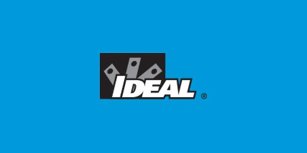 Meghan Juday - Next Generation Leader of IDEAL INDUSTRIES