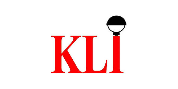 ELCO Lighting Announces the Appointment of KLI - Klopfenstein's Lighting Inc. as their New Agent for the Hawaiian Islands