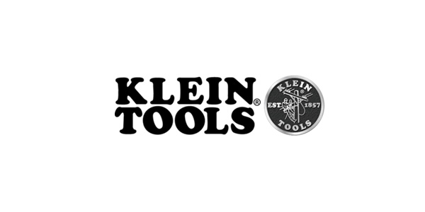 "Klein Tools ""State of the Industry"": Popularity of Sustainable Energy Jobs Continues to Rise Among Electricians"
