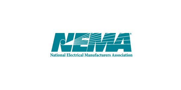 Regal Beloit's Mark Gliebe Elected Chairman of NEMA Board of Governors