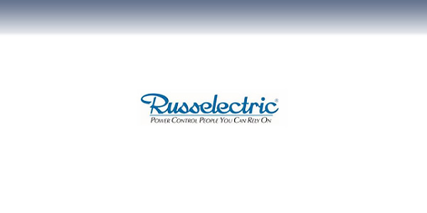 Air Power Consultants is Now Kansas & Western Missouri Manufacturer's Representative for Russelectric