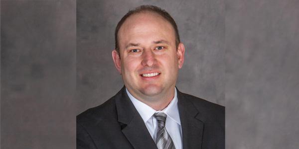 Adrian Montoya Named as Service Center Leader in Albuquerque, NM