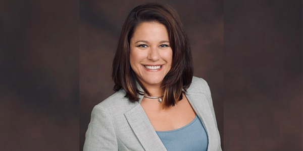 Summit Electric Supply Names Nicole Sartena as Austin Service Center Leader