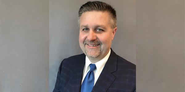 Steve Tilton Named Summit Electric Supply's Phoenix Service Center Leader