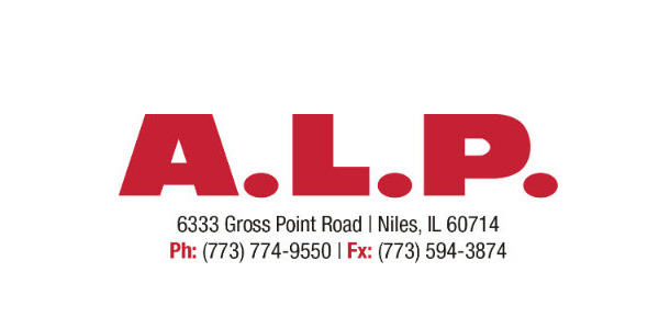 A.L.P. Sells Thermoforming Business and Engages in OEM Sales Representation Agreement with RLR Industries, Inc.