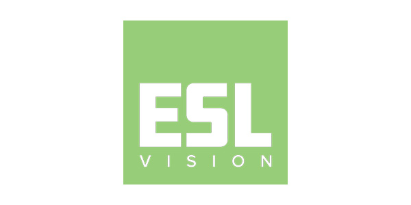 ESL Vision Announces New Southeastern Regional Sales Manager