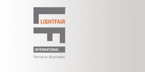 LIGHTFAIR International Announces Leadership Change