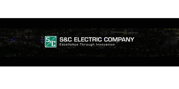 S&C Unveils New Lateral-Protection Innovation at DistribuTECH 2019