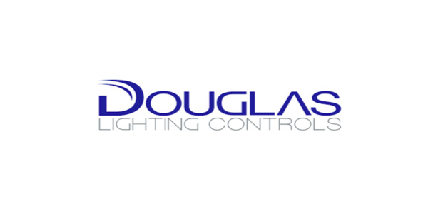 Douglas Lighting Controls Expands Partnership with NexGen Lighting Solutions