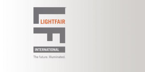Dan Darby to Lead LIGHTFAIR International