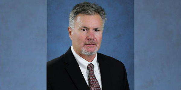 Rosendin President and COO Named Interim President of National Electrical Contractors Association