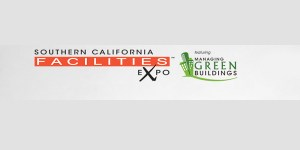 Southern California Facilities Expo