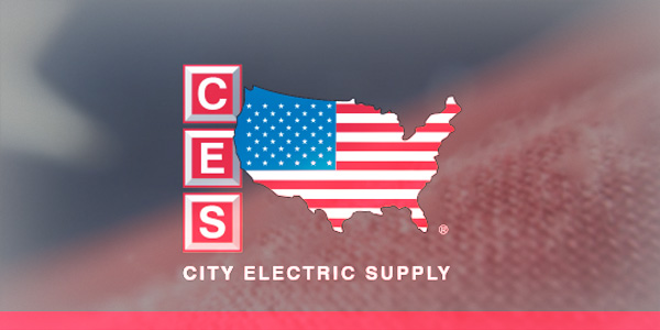 Murrieta, CA: CES' Newest Southern California Branch Opens in Fast-Growing City