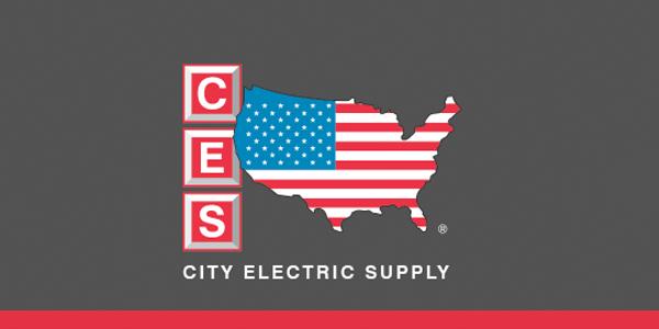 CES Bartlett, TN: New Branch Opens in Untapped Market