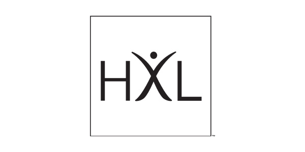 Lutron HXL -- A New, Holistic Approach to Human Centric Lighting