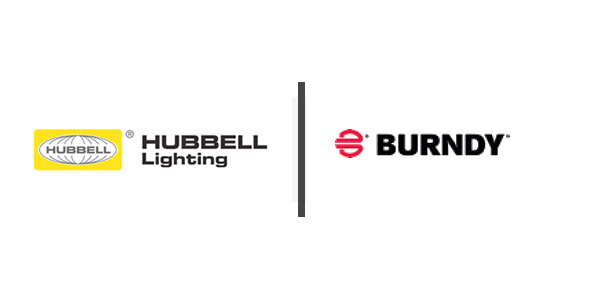 Hubbell Lenoir City C&I Sales and BURNDY C&I Sales Combine to Create Integrate C&I Sales Force