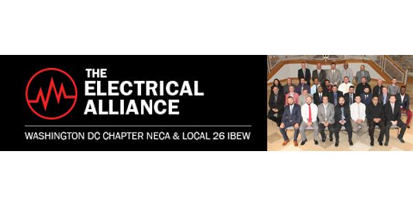 Electrical Apprenticeship Program Celebrates 2019 Graduates