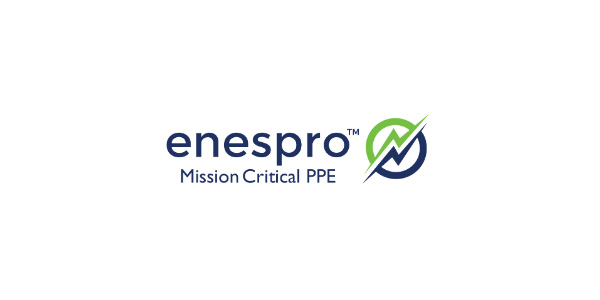 Enespro PPE Releases Guide to Creating an Electrical Safety Culture