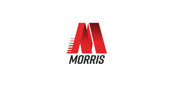 MORRIS Sees No Price Increases Despite Increased Tariffs
