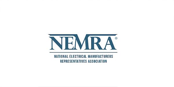 NAED Endorses Nemra Point Of Sales Standards