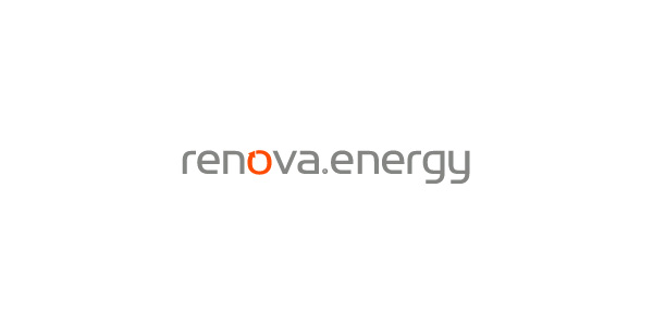 SunPower Solar System on World's First 'Destination Porsche' Prototype Dealership by Renova Energy