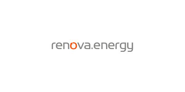 SunPower Solar System on World's First 'Destination Porsche' Prototype Dealership by Renova Energy