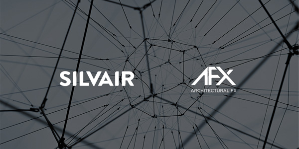 Silvair Strengthens UK Presence with Architectural FX as New Distribution Partner