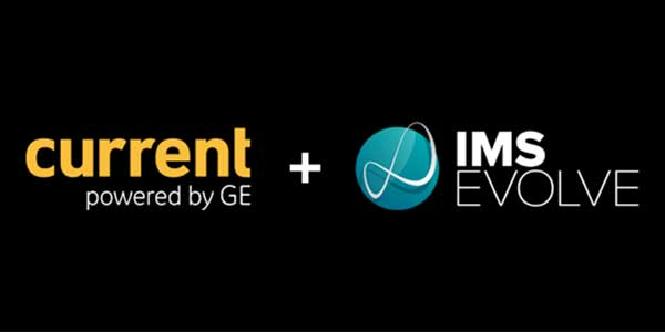 IMS Evolve and Current, Powered by GE, Partner to Enable Smarter Food Retail