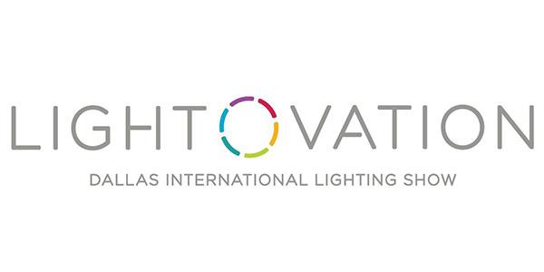 June 2019 Lightovation Delivers Big Insights and Inspiration