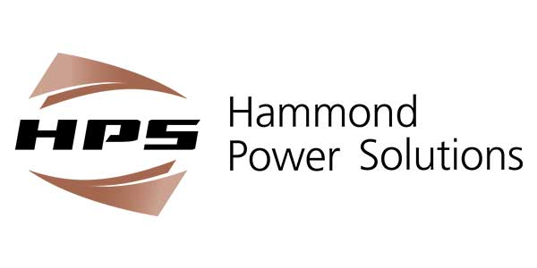 Hammond Power Solutions to Showcase Product Capabilities at Solar Power International