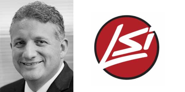 LSI Industries Inc. Appoints Thomas A. Caneris as Senior Vice President