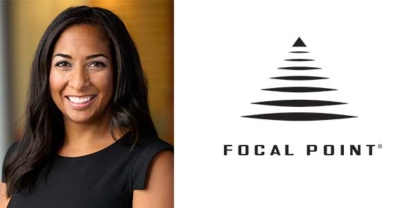 Focal Point Hires Miya Russell as Channel Development Manager