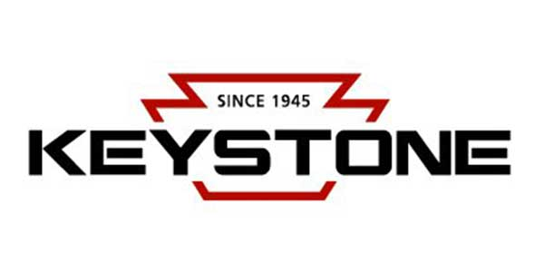 Keystone Technologies Welcomes OEM Sales Manager Tony Collins
