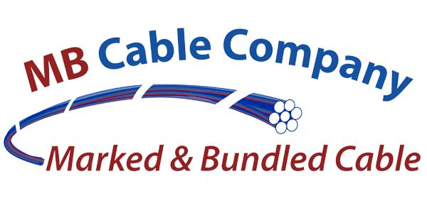MB Cable Company Offers Value-Added Services