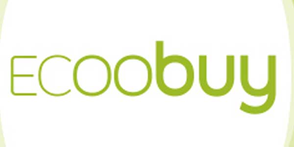 Ecoobuy Inc. – Announces Open House